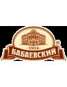 КОНДИТЕРСКИЙ КОНЦЕРН «БАБАЕВСКИЙ»