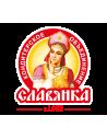 """Кондитерское объединение """"Славянка"""""""
